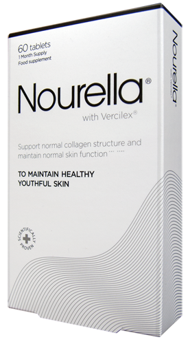 nourella_support_supplement